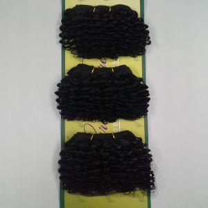 Afro Deep Curl