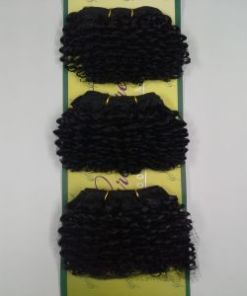 Afro Deep Curl