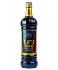 Alomo Bitters 750ml - Gap Cosmetics
