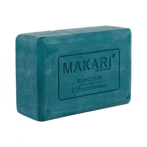Makari Revivify soap bar
