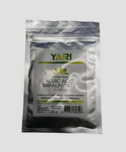 Yari Kojic Acid Powder 25g GapCosmetics.com