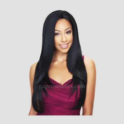 Kourtney Lace Wig