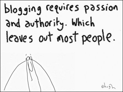 https://i2.wp.com/www.gapingvoid.com/blogging%20requires%20passion%20and%20authority.jpg