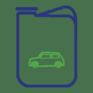 Automóveis Ligeiros