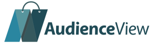 Audienceview Logo