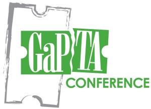 GAPTAconference2