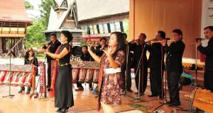 musik batak-tmii-2