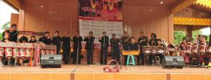 musik batak-tmii-3
