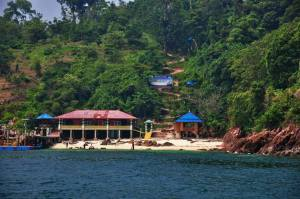 pandang Island-6