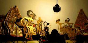 Foto ilustrasi Wayang Kulit (Ist)