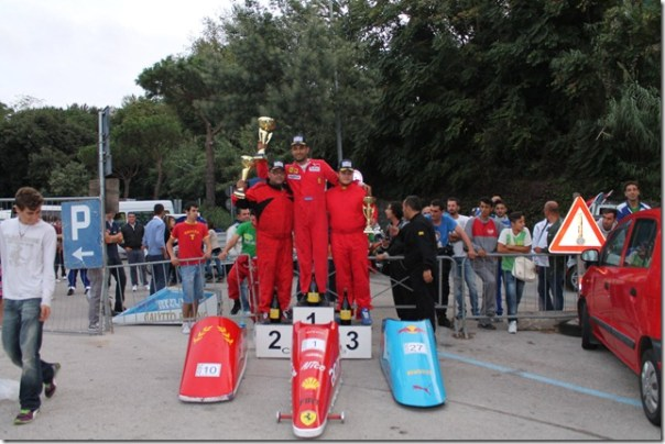 Podio_Ischia_Grand_Prix