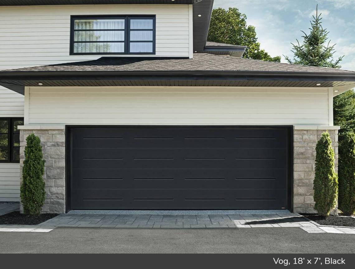 Image Result For Garage Door Openers