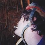 Illustration du profil de Serge Santantonio