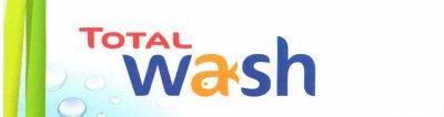 totalwash