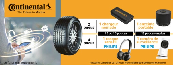 Promo_Continental_mobilite_connectee