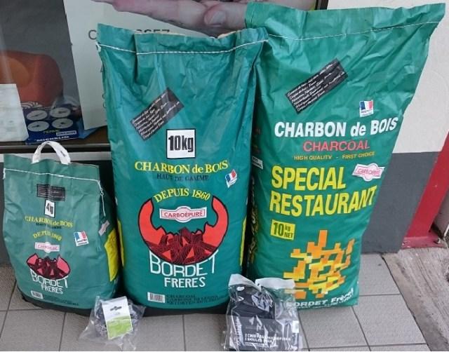 Charbon_bordet