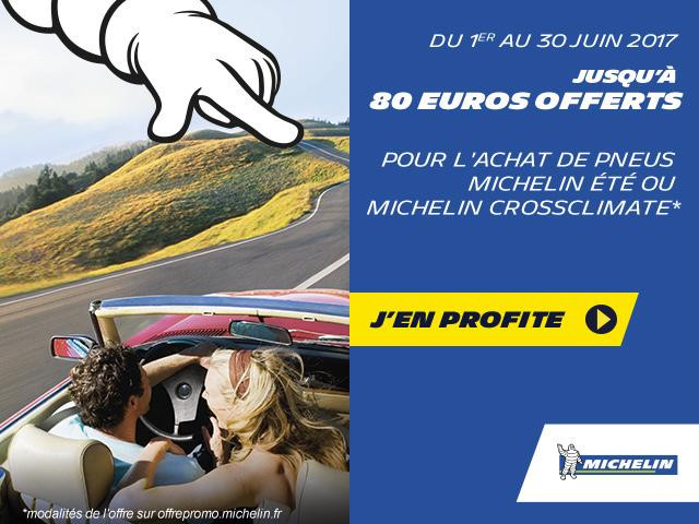 michelin-juin-640x480