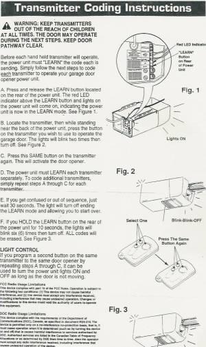Wayne Dalton Diagram  Wiring Diagram Pictures