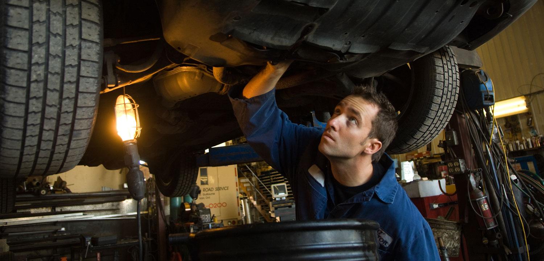 garage automobile pessac SL-V