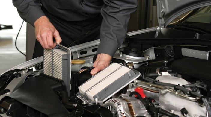 Pessac auto :garage automobile SL-V mécanique