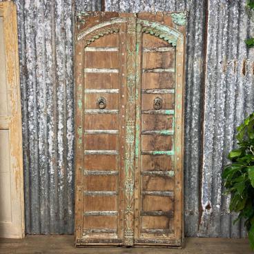Luiken – deuren