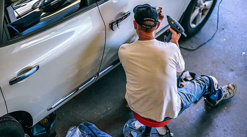 Auto Repair Tips And Techniques For Enthusiasts Aksanspor