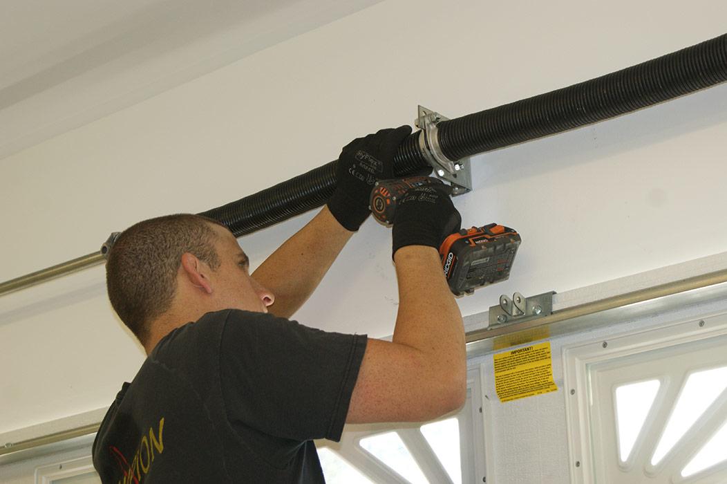 Image Result For Automatic Garage Door Opener Repair
