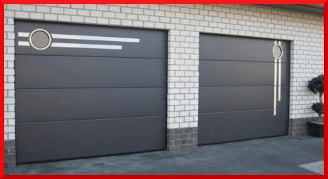 Door Appliques(Inox)