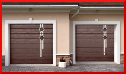 Mid Rib+ Panels Doors (1)