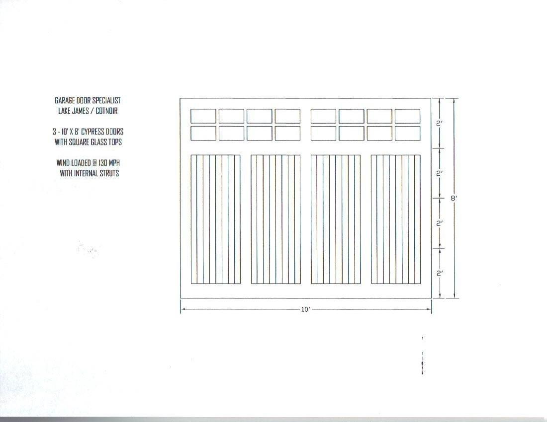 Residential Garage Wiring North Carolina