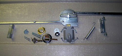 Image Result For How To Set The Garage Door Opener In A Car