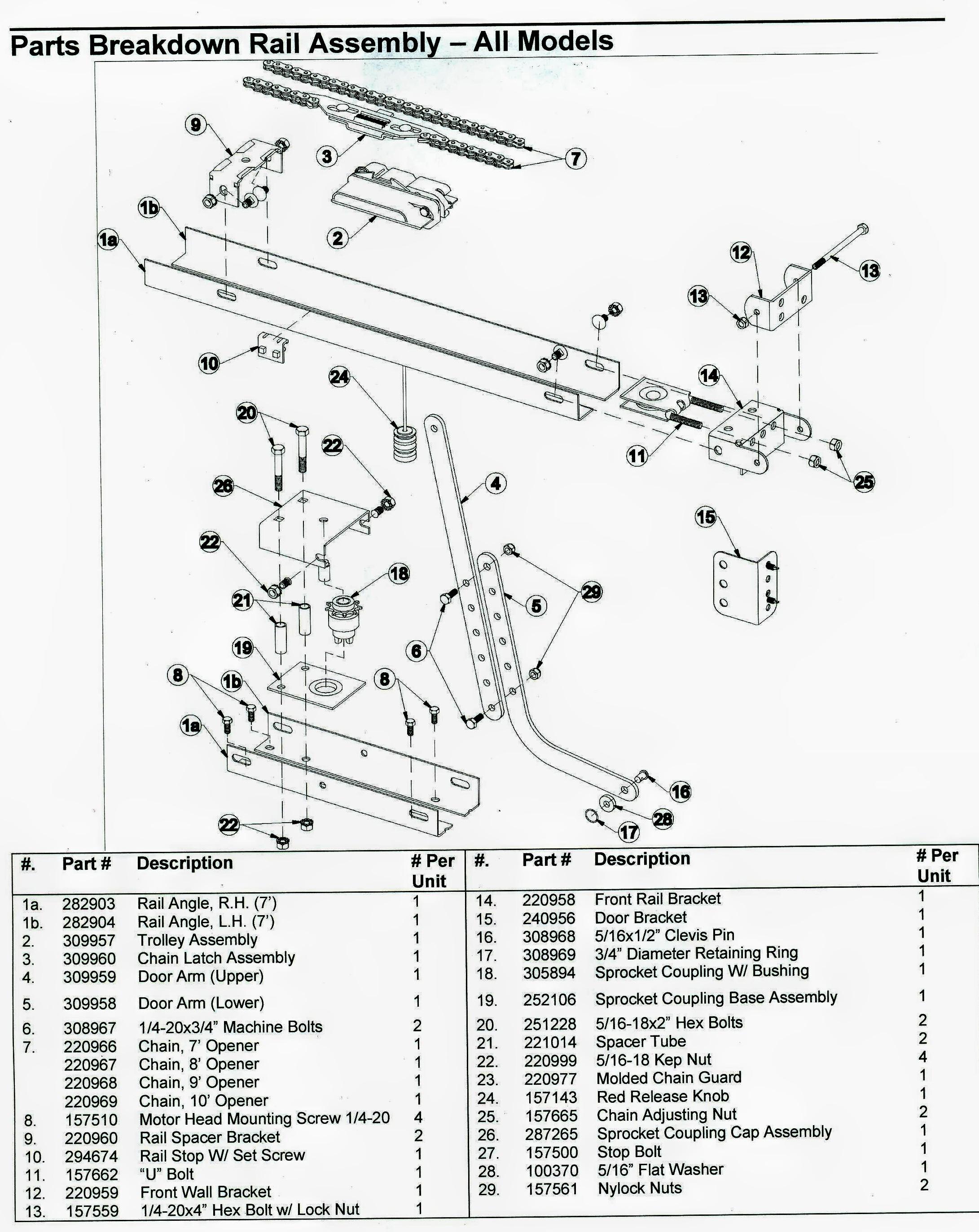 Motor Parts Dalton Motor Parts