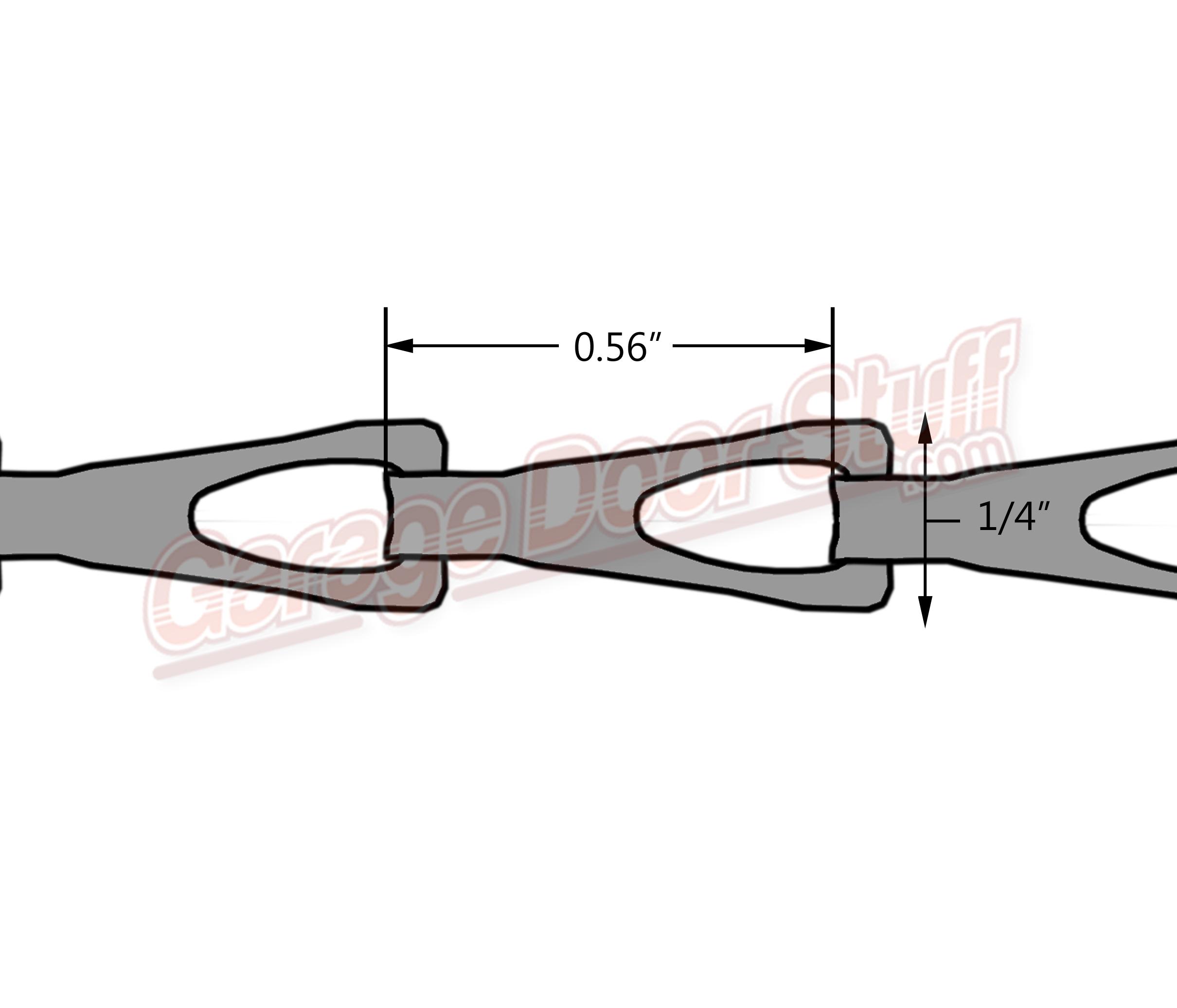Ford F1 Wiring Diagram Ford Auto Fuse Box Diagram