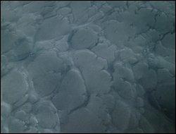 Metallix-Dark-Sea-Basecoat-With-Dark-Sea-Effects-2-Sm
