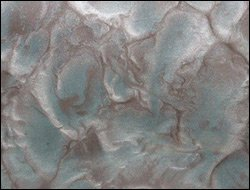 Metallix-Obsidian-Silver-Basecoat-With-Obsidian-Silver-and-Dark-Sea-Effects-Gray-Primer