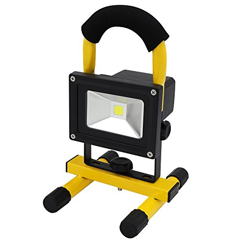 Cordless Dimmable Picture Light
