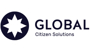 Global Citizen Solutions