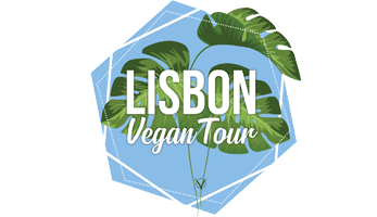 Lisbon Vegan Tour