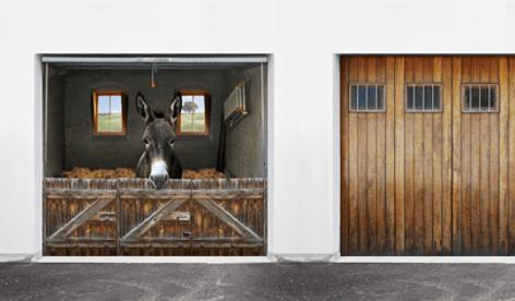 Style Your Garage Com Garagenplanen Online Kaufen