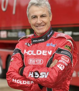 peter-brock-2000s-photo-daily-telepgrah