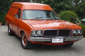 chrysler-cl-valiant-van-sports-pack-03-ebay