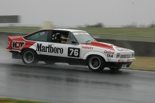 marlboro-torana