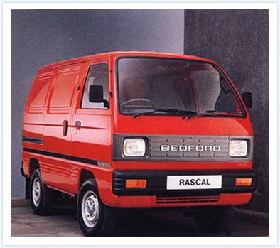 bedford-rascal