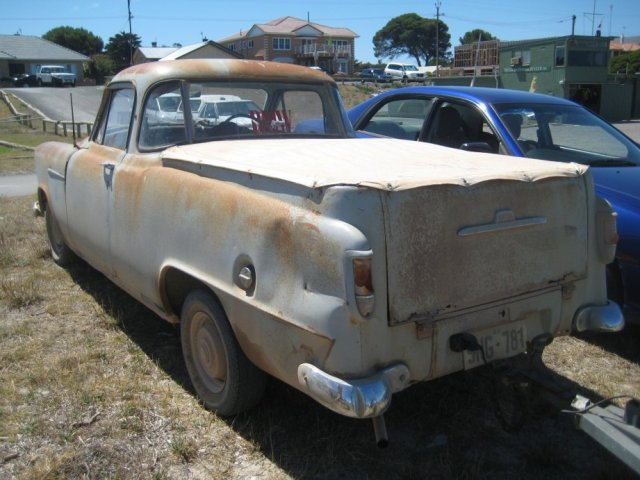 holden-fc-ute-ratter-at-victor-harbor-03