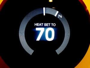 Garage HVAC Options