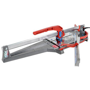 7 best manual tile cutters in 2021 for