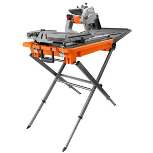8 best wet tile saws in 2021 for