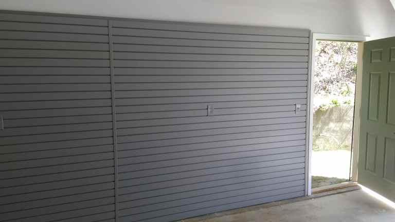 storewall-8