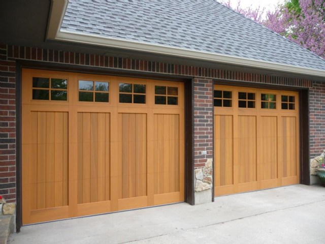 House Doorse: Carriage House Doors Garage