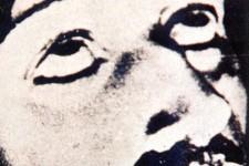 Supuesto rostro de Cristo1
